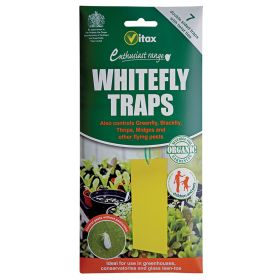 Buy Whitefly Traps Online