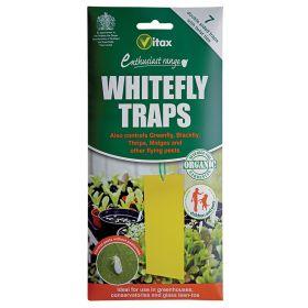 whitefly-traps.jpg