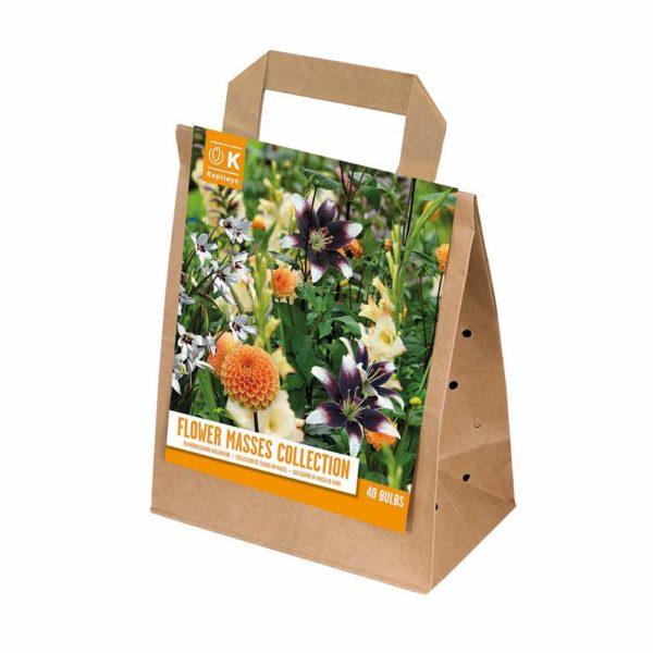 Flower-masses-collection.jpg