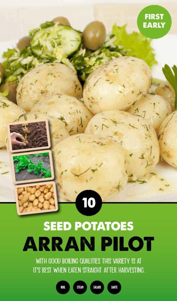 GCE-Potatoes-8711805062453.jpg