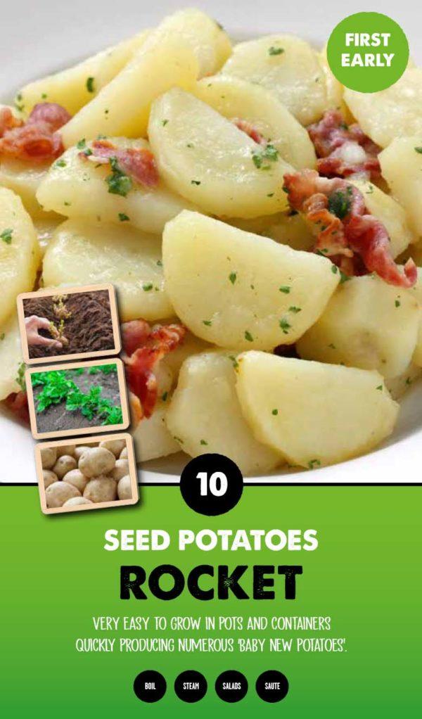 GCE-Potatoes-8711805062507.jpg