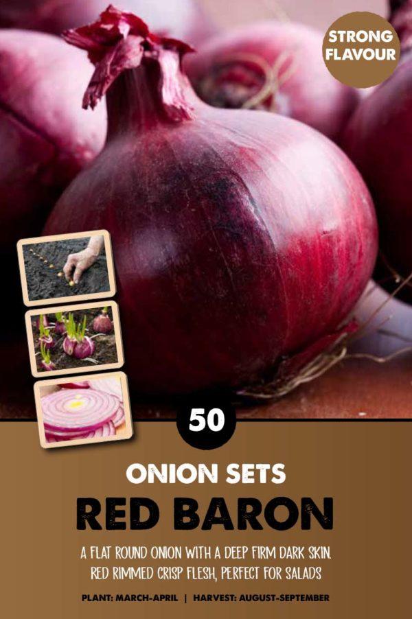 GCE-Vegetables-8711805062705.jpg