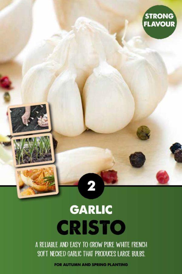 GCE-Vegetables-8711805062781.jpg