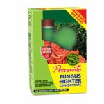 Buy Provanto Fungus Fighter Concentrate Online