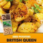 Posters-Potatoes-British-Queen.jpg