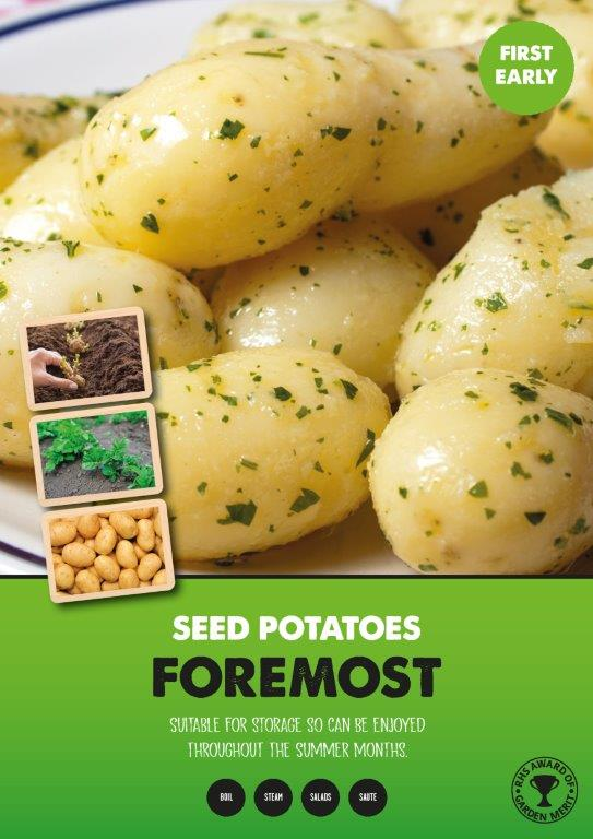 Posters-Potatoes-Foremost.jpg