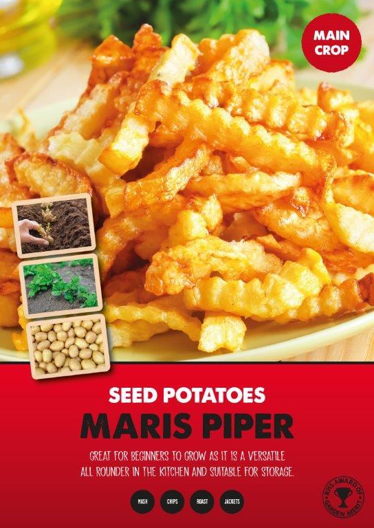 Posters-Potatoes-Maris-Piper.jpg