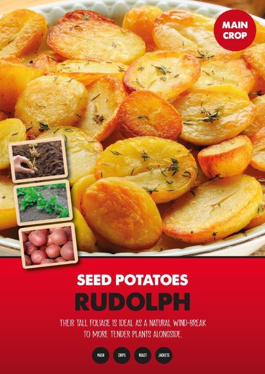 Posters-Potatoes-Rudolph.jpg