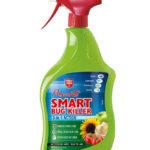 Buy Provanto SMART Bug Killer Ready to Use 1 Litre Online