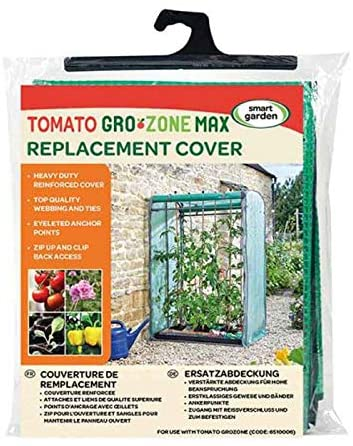 Buy Tomato GroZone Max Cover Online