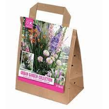 Buy The Urban Garden Collection Online