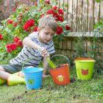 kids-garden-bucket.jpg