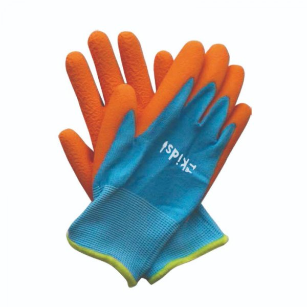 kids-glove-orange-and-blue-wb.jpg