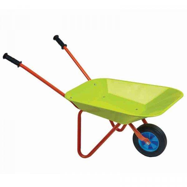 kids-wheel-barrow-wb.jpg