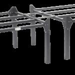 Buy Vegepod Medium Trolley Online