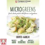 Microgreens-Chives-Garlic.jpg