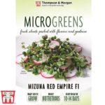 Microgreens-Mizuna-Red-Empire.jpg