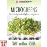 Microgreens-Mustard-Wasabina.jpg