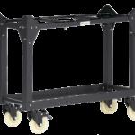 Buy Vegepod Small Trolley Online
