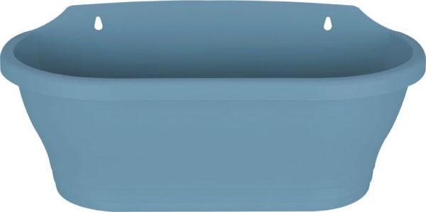 corsica-wall-39cm-vint.jpg