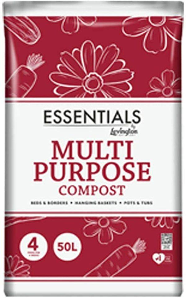 essentials-compost-40l-lr.jpg