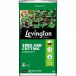 Buy Levington Seed and Cutting Compost Online