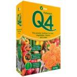 Buy Q4 Pelleted Fertiliser Online