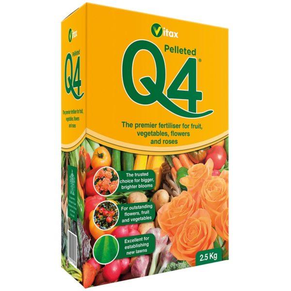 Q4-Fertiliser-Charity-2.5kg.jpg