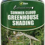 Buy Greenhouse Cleaner 750ml Online