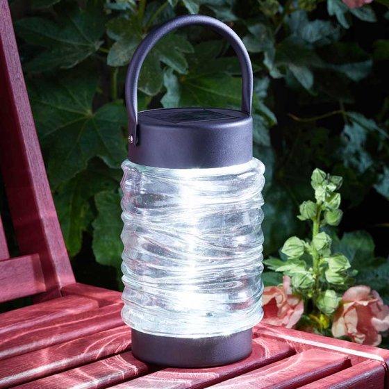 Buy Wave 10L Lantern Online