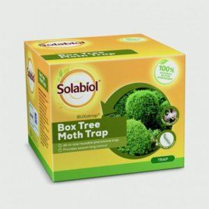 Buy Solabiol BUXatrap Box Tree Moth Trap Online
