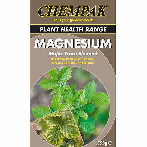 Buy Chempak Magnesium Plant Food Online