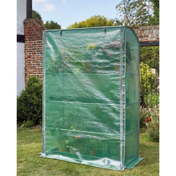 Buy GroZone Mini Greenhouse Online