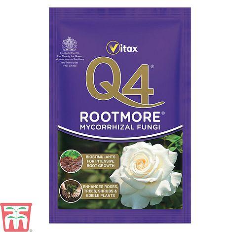 Buy Vitax Q4 Rootmore Online