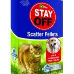 Buy Stay Off Pellets Online