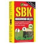 Buy SBK Brushwood Killer Online