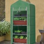 smart-garden-4-tier-grozone-grow-your-own-unit-with-fleece-cover.jpg
