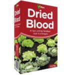 vitax-dried-blood.jpg
