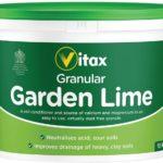 Buy Garden Lime 20kg Online