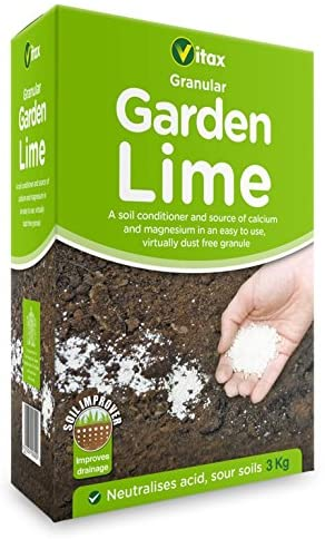 vitax-granular-lime.jpg