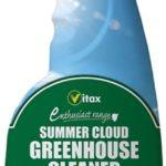 vitax-greenhouse-cleaner.jpg