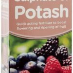 vitax-sulphate-of-potash.jpg