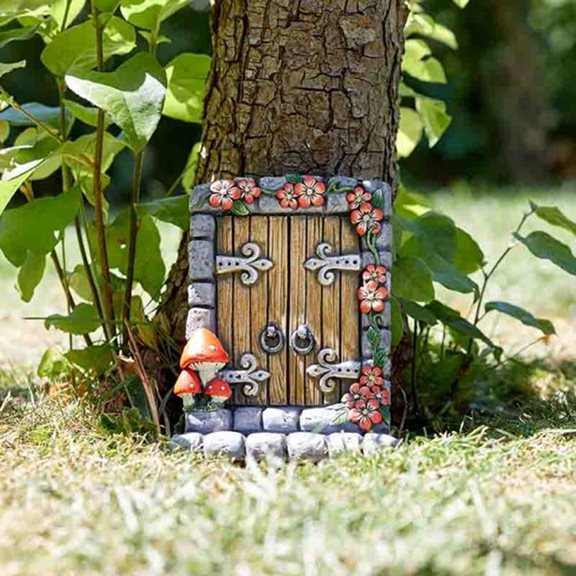 whimsy-gates.jpg