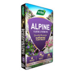 Buy Alpine Planting and Potting Compost Online