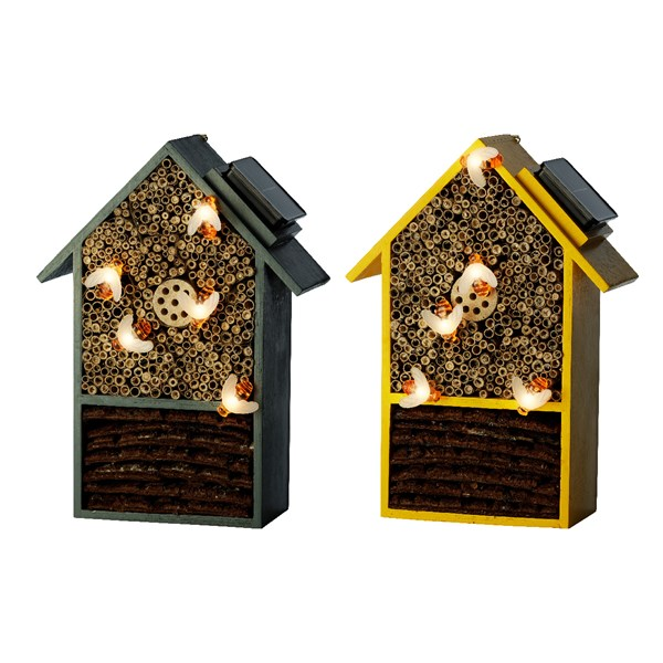 solar-wood-insect-houses.jpg