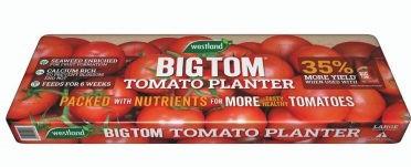 Buy Gro Sure Big Tom Tomato planter Online