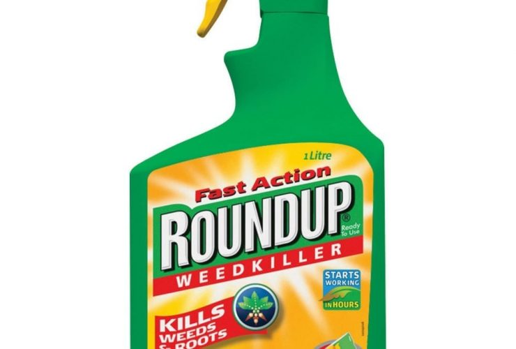 Glyphosate, Wayne Johnson v Monsanto