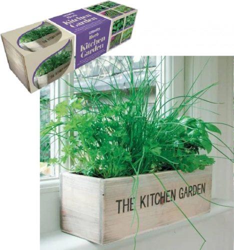 kitchen-herb-kit-scaled